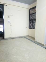 490 sqft, 1 bhk BuilderFloor in Builder best flats Shalimar Garden, Ghaziabad at Rs. 15.9000 Lacs