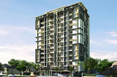 1564 sqft, 3 bhk Apartment in Builder Project Narayan Vihar, Jaipur at Rs. 48.0000 Lacs