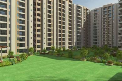1250 sqft, 2 bhk Apartment in Builder Ashiana Greens Sikar Road, Jaipur at Rs. 30.0000 Lacs