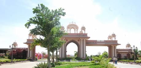 1800 sqft, Plot in Builder Project Sikar Road, Jaipur at Rs. 26.0000 Lacs