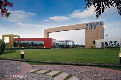 2700 sqft, Plot in Omaxe City Ajmer Road, Jaipur at Rs. 36.0000 Lacs