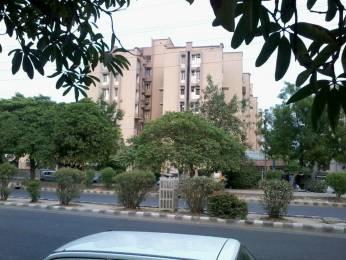 1750 sqft, 3 bhk Apartment in Builder Project SECTOR 7 DWARKA NEW DELHI, Delhi at Rs. 28000