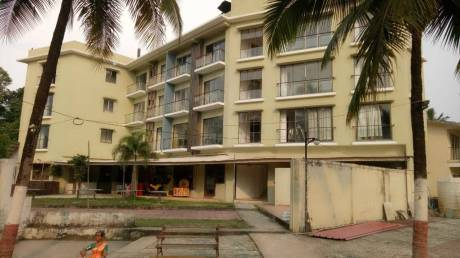 850 sqft, 2 bhk Apartment in Builder silver Acres Sawantwadi, Sindhudurg at Rs. 38.5000 Lacs