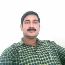 Devi Laxmi Estate