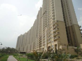 2151 sqft, 3 bhk Apartment in ATS One Hamlet Sector 104, Noida at Rs. 1.9500 Cr