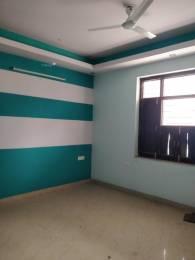 1300 sqft, 3 bhk Apartment in Kumar Buildcon Tawheed Complex Ashiananagar, Patna at Rs. 16000
