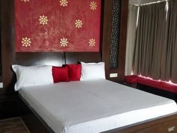 800 sqft, 1 bhk Apartment in Om Narayan Construction City Appartment Sheikhpura, Patna at Rs. 15000
