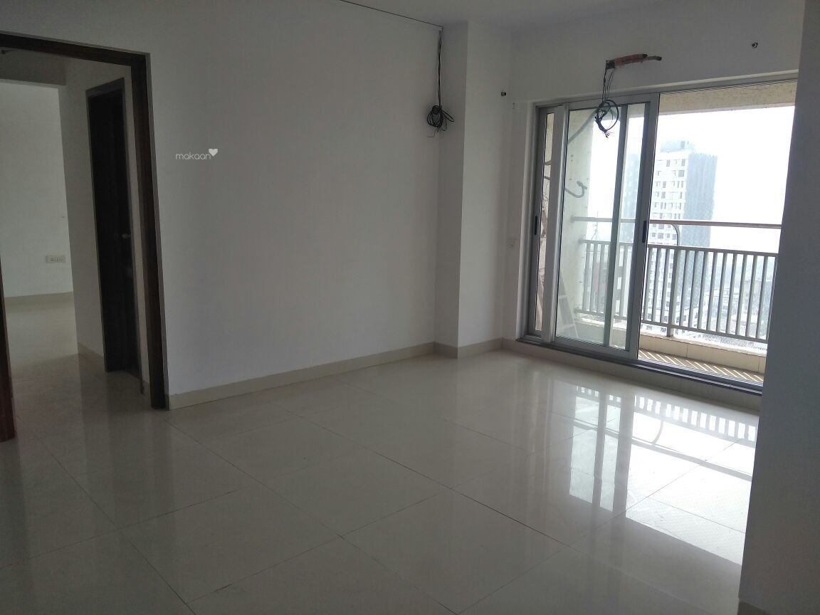 1150 sq ft 2BHK 2BHK+2T (1,150 sq ft) + Store Room Property By Black and White Aventura In Garden Court, Dadar East
