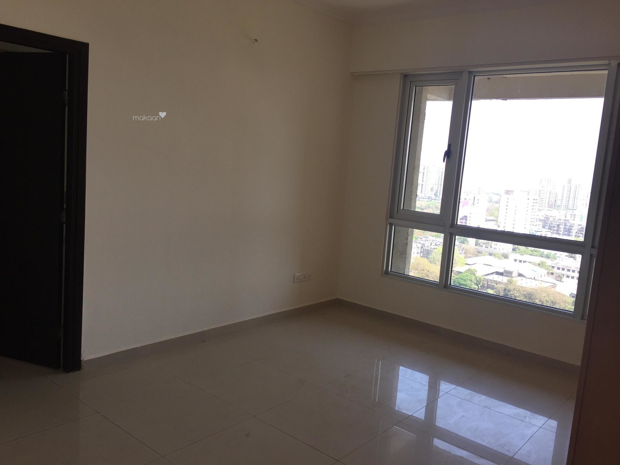 1800 sq ft 3BHK 3BHK+4T (1,800 sq ft) + Servant Room Property By Black and White Aventura In Planet, Mahalaxmi