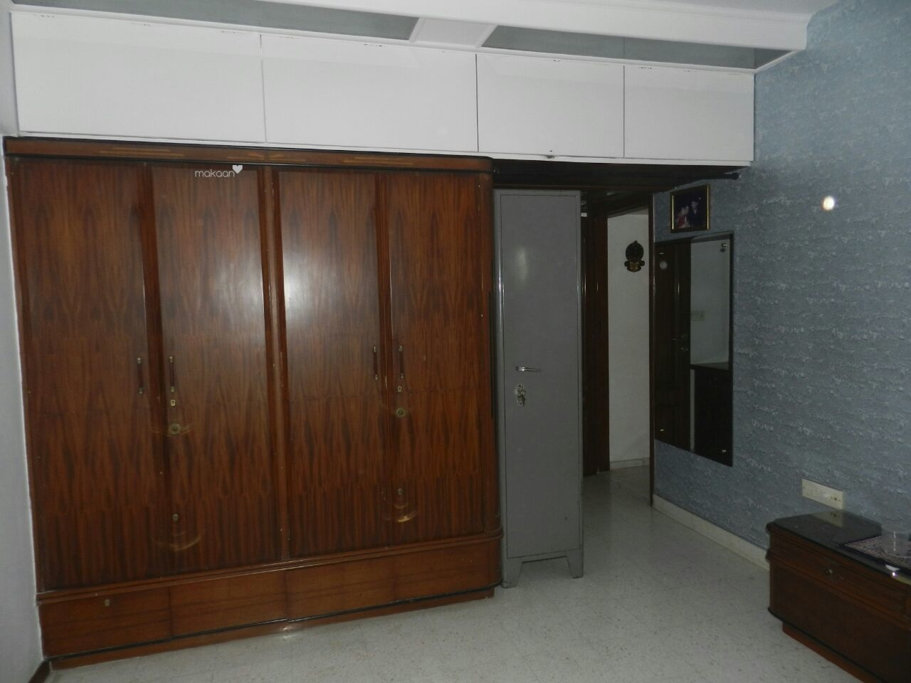 1800 sq ft 3BHK 3BHK+3T (1,800 sq ft) + Servant Room Property By Black and White Aventura In Great Eastern Royale, Tardeo