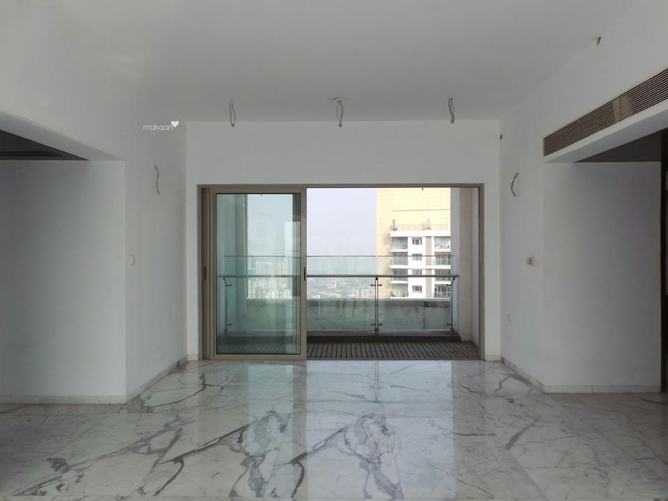 2394 sq ft 3BHK 3BHK+5T (2,394 sq ft) + Servant Room Property By Black and White Aventura In Bellissimo, Mahalaxmi