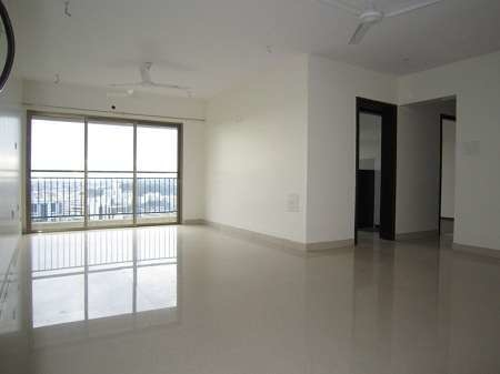 1800 sq ft 3BHK 3BHK+3T (1,800 sq ft) + Servant Room Property By Black and White Aventura In Planet, Mahalaxmi