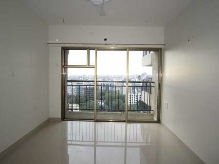 1300 sq ft 2BHK 2BHK+2T (1,300 sq ft) Property By Black and White Aventura In Habitat, Parel
