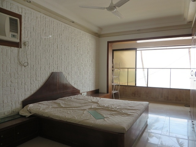 2130 sq ft 3BHK 3BHK+4T (2,130 sq ft) + Servant Room Property By Black and White Aventura In Springs, Wadala
