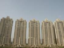 Sakshi Property