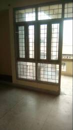 1150 sqft, 2 bhk Apartment in Central Govt Employees Welfare Housing Organisatio CGEWHO Kendriya Vihar 2 Sector-82 Noida, Noida at Rs. 50.2000 Lacs