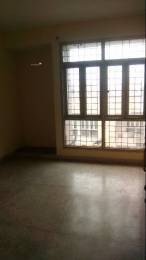 1250 sqft, 3 bhk Apartment in Central Govt Employees Welfare Housing Organisatio CGEWHO Kendriya Vihar 2 Sector-82 Noida, Noida at Rs. 71.0000 Lacs
