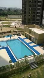 1592 sqft, 3 bhk Apartment in 3C Lotus Panache Sector 110, Noida at Rs. 16900