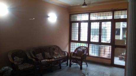 750 sqft, 2 bhk Apartment in Builder jalvayu vihar Sector21 Noida, Noida at Rs. 17000
