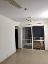 1592 sqft, 3 bhk Apartment in 3C Lotus Panache Sector 110, Noida at Rs. 87.0000 Lacs