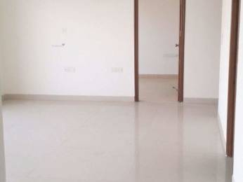 1110 sqft, 2 bhk Apartment in Omaxe Grand Sector 93B, Noida at Rs. 73.0000 Lacs