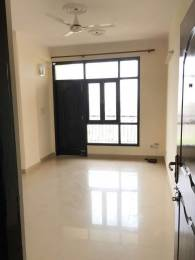 1135 sqft, 2 bhk Apartment in Purvanchal Silver City Sector 93, Noida at Rs. 68.0000 Lacs