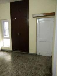 2250 sqft, 2 bhk BuilderFloor in Builder huda Sector 15A, Faridabad at Rs. 11000