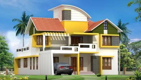 350 sqft, 1 bhk BuilderFloor in Builder Huda sector 15, Faridabad at Rs. 6500