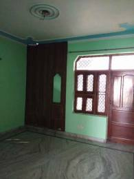 2250 sqft, 2 bhk BuilderFloor in Builder Huda Sector 16, Faridabad at Rs. 13000