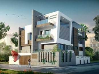 3150 sqft, 3 bhk BuilderFloor in Builder Huda Sector 16, Faridabad at Rs. 21000