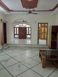 3150 sqft, 3 bhk IndependentHouse in Builder huda Sector 17, Faridabad at Rs. 45000