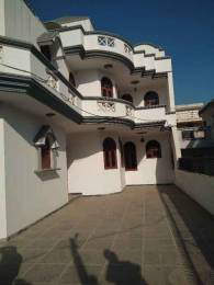 5400 sqft, 5 bhk IndependentHouse in Builder Huda sector 15, Faridabad at Rs. 50000