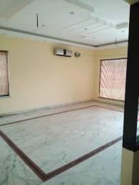4500 sqft, 3 bhk BuilderFloor in Builder huda Sector 17, Faridabad at Rs. 35000