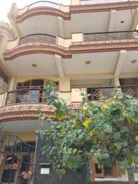 1440 sqft, 2 bhk BuilderFloor in Builder huda Sector 15A, Faridabad at Rs. 15000