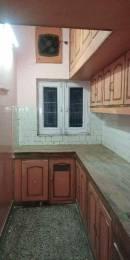 1440 sqft, 1 bhk BuilderFloor in Builder Huda Sector 16, Faridabad at Rs. 9000