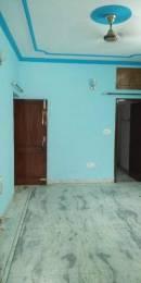 800 sqft, 1 bhk BuilderFloor in Builder Huda Sector 14, Faridabad at Rs. 9000