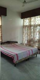 1440 sqft, 2 bhk IndependentHouse in Builder Project Sector 16, Faridabad at Rs. 22000
