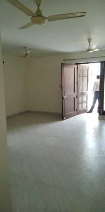 1000 sqft, 1 bhk BuilderFloor in Builder Huda sector 15, Faridabad at Rs. 10000