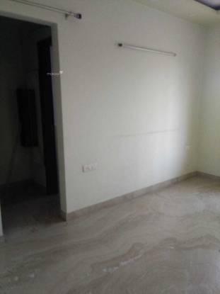 2250 sqft, 2 bhk BuilderFloor in Builder Huda Sector 16, Faridabad at Rs. 20000