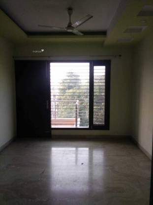 2250 sqft, 2 bhk BuilderFloor in Builder Huda Sector 16, Faridabad at Rs. 20000