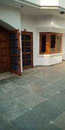2250 sqft, 4 bhk IndependentHouse in Builder huda Sector 15A, Faridabad at Rs. 30000
