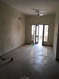 2250 sqft, 3 bhk BuilderFloor in Builder huda Sector 15A, Faridabad at Rs. 20000