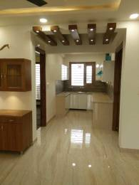 3150 sqft, 3 bhk BuilderFloor in Builder Huda sector 15, Faridabad at Rs. 45000