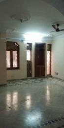 3150 sqft, 3 bhk BuilderFloor in Builder Huda Sector 16, Faridabad at Rs. 24000