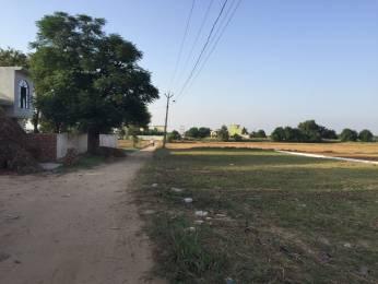 900 sqft, Plot in Zenext Plots IMT Manesar, Gurgaon at Rs. 6.5000 Lacs