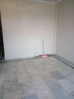 1100 sqft, 2 bhk Apartment in Shipra Regalia Heights Shipra Suncity, Ghaziabad at Rs. 45.0000 Lacs