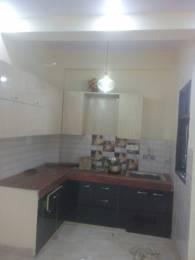 500 sqft, 1 bhk BuilderFloor in Builder Project Indirapuram, Ghaziabad at Rs. 19.0000 Lacs