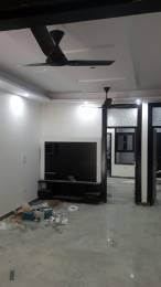 1205 sqft, 3 bhk BuilderFloor in Builder Project Niti Khand 1, Ghaziabad at Rs. 65.0000 Lacs