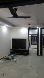 1205 sqft, 3 bhk BuilderFloor in Builder Project Niti Khand 1, Ghaziabad at Rs. 65.0000 Lacs