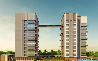 2272 sqft, 3 bhk Apartment in Blu Blu Life Adajan, Surat at Rs. 1.4314 Cr